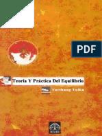 hermandadblanca_teoraa-y-pra¡ctica-del-equilibrio-tulku-tarthang-1