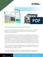 Digital Image Processing Lab
