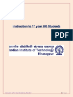 UG Admission Manual.pdf