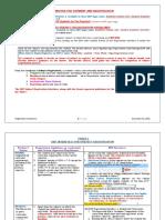 Sub Regestration Guideline.pdf