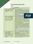FAQ-UG.pdf