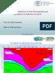 Fluor_polimeros.pdf