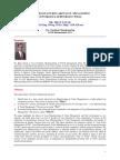 Lean_prof_indiano.pdf