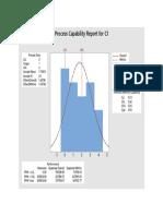 A1 Q3 Capability.pdf