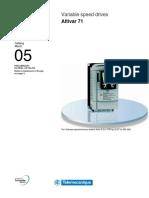 8800CT0501_Color.pdf