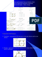 Chapter 2. Deformation.pdf