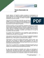 Software Generador de Presentaciones.pdf