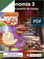 ergonomaydiseodepuestosdetrabajo-140830103037-phpapp01.pdf