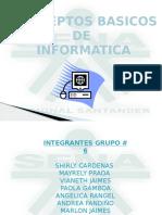 dipositivasedinsonmorales-desarrollo-110901074134-phpapp01.pptx