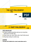 Ant_Philosophy.pps