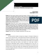 Texto Beatriz_Publicação Artifícios.pdf