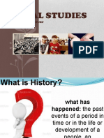 history.pptx