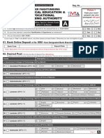 Application-Form_KPTEVTA-A_www.jobsalert.pk.pdf