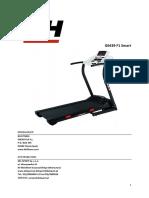 Instrukcja F1 Smart G6439.pdf