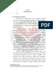 GAMBARAN PENGETAHUAN HIPERTRNSI.pdf