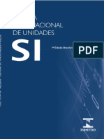 si 2012 - sistema internacional de unidades.pdf