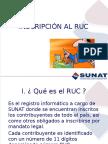CHARLA INSCRIPCION AL RUC.pptx