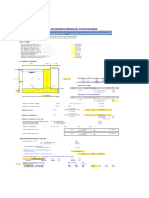 Diseño-estructura-filtro biologico.pdf