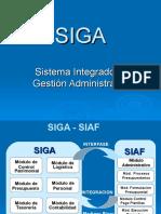 5 SIGA - Conceptos.ppt