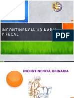 incontinenciaurinariayfecal-140625214403-phpapp02
