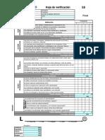 Copy of Formato Verificación Final Abr-2016