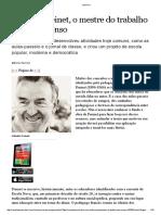 Freinet.pdf