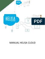 Manual Helisa Cloud