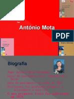 António Mota 2