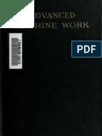 textbookofadvanc00smituoft.pdf