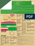poster soya 2.pdf