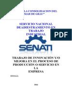Proyecto Final de TECNLOGIA 10 1
