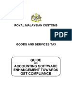 Guide to Enhance Your Accounting Software to Be GST Compliant (200716) (3)