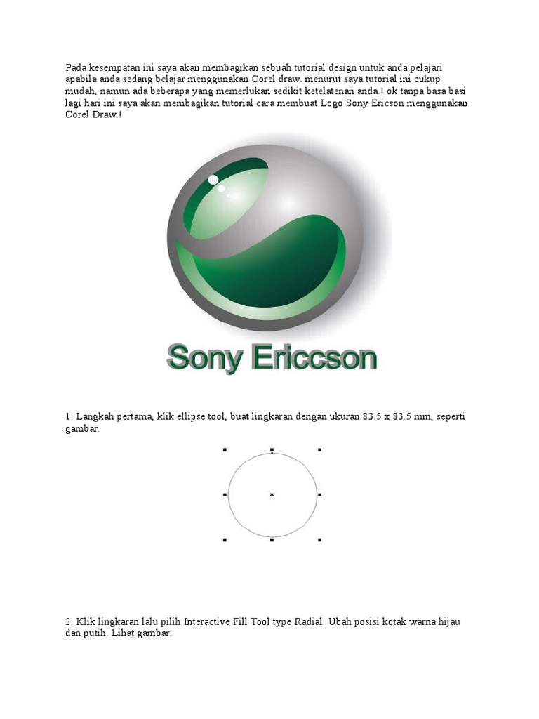 Logo sony ccuart Images