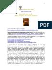 Estudo Evangelico Sobre o Templo de Salomao