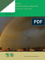 Un plan d'action pour les infrastructures au Burundi - Rapport complet v1.2 (1).pdf