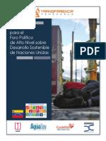 Informe-ODS-2016-TV-español