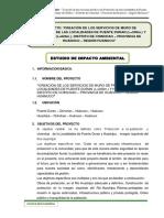 (01) IMPACTO AMBIENTAL