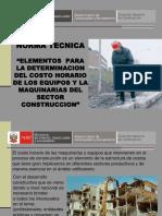 calculo de costo de operacion y posesion de equipos de mov de tierras.pdf
