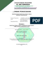 BERKAS PENCAIRAN RKB ASRAMA SANTRI.doc