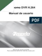 SBN6 Manual ESP Final 10-29 PDF Done