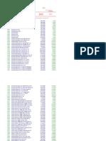 precios2008.pdf