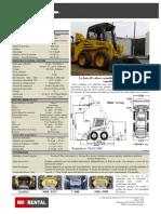 MINICARGADOR GEHL 5240.pdf