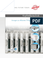 Kopfstelle 2016-Katalog Deutsch_Webversion