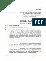 DDU 285 Complementa DDU 273