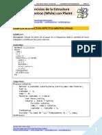 estructurarepetitivamientraswhileconpseint-140324161158-phpapp01.pdf