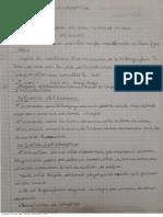Cours-Orga.pdf