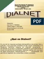 Dialnet Laminas Richard Quintero y Yuli VargasACTUAL CON BEDOC INCLUIDO