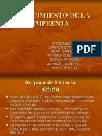 laimprenta-120512195603-phpapp01