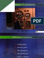 03 - Perf Limitations v2