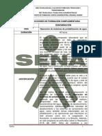 Diseño curricular-Aguas.pdf